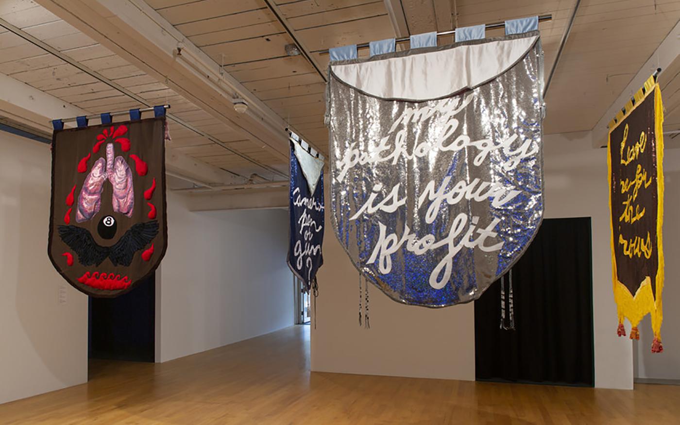 Art is Essential | Open Studio
