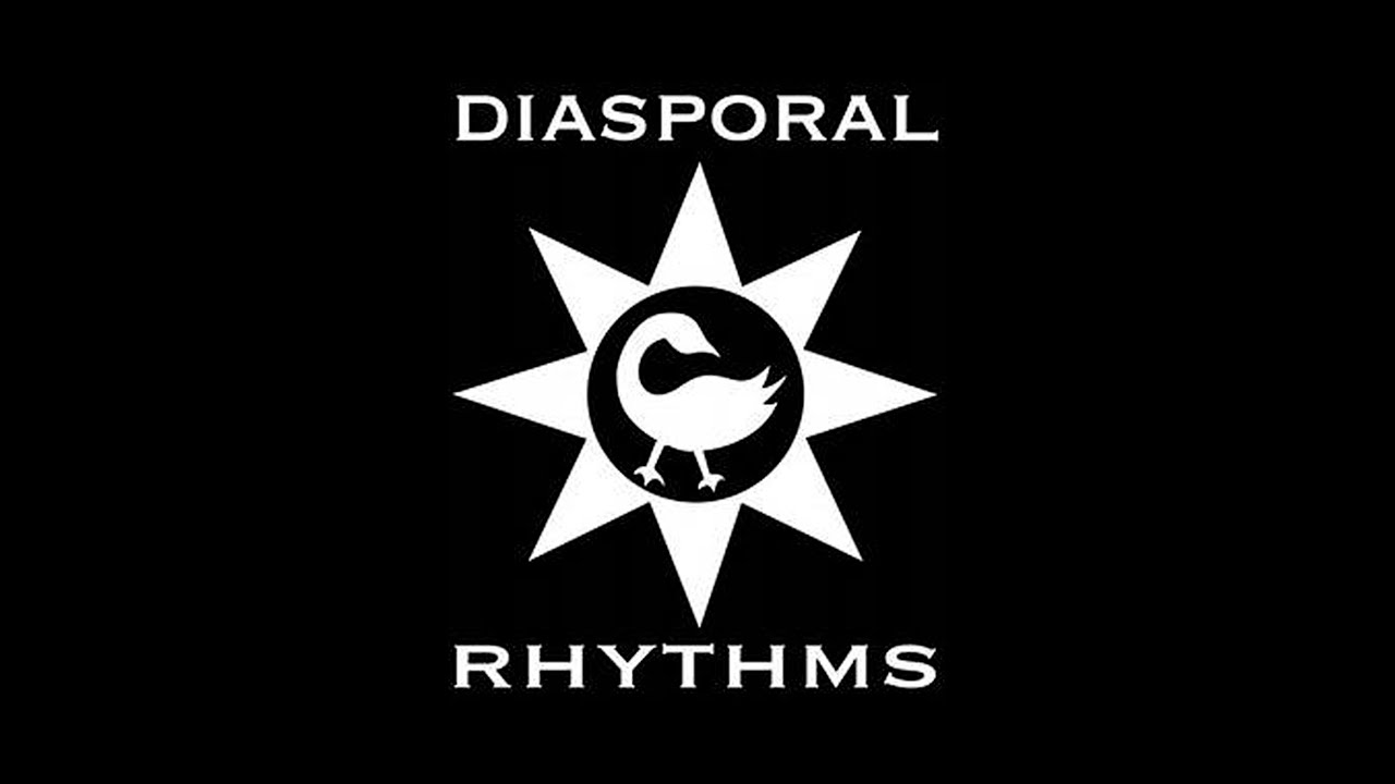 Collectors Circle | Diasporal Rhythms: Who Is An Art Collector?